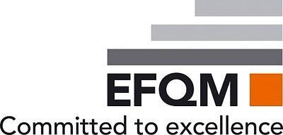 2006: member of EFQM 2008: EFQM Committed to Excellence (administration services) C2E 3 improvement projects: 1.
