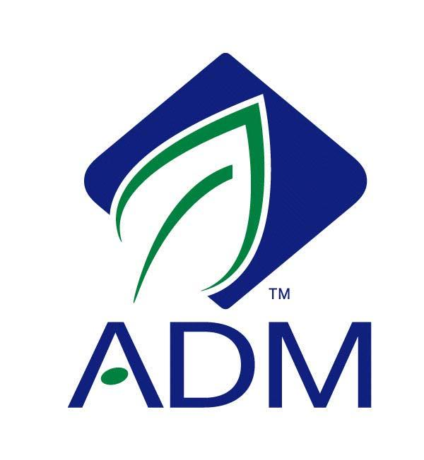ADM GRAIN COMPANY ELEVATOR TARIFF NO. 6 Applicable at: ADM GRAIN COMPANY S LOUISIANA ELEVATOR FACILITIES LOCATED AT AMA, DESTREHAN, RESERVE, AND ST.