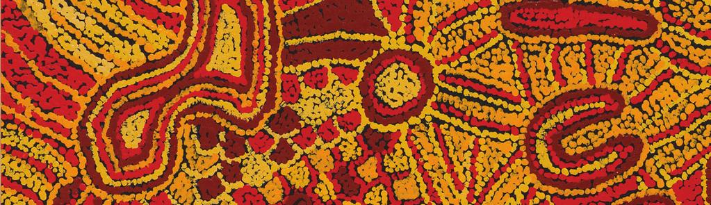 Our Reconciliation Action Plan Shell has decided to put in a place a RAP to ensure that we are playing a role in reconciliation activities in Australia, through increasing cultural competence of our