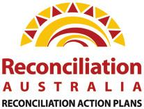 au/reconciliation As one of the world s leading energy companies Shell plays a key role in helping to meet the world s growing energy demand in economically, environmentally and socially responsible