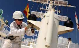 We can bring our deep technical, commercial and project management expertise along with our extensive LNG supply and shipping portfolio to deliver LNG solutions for any