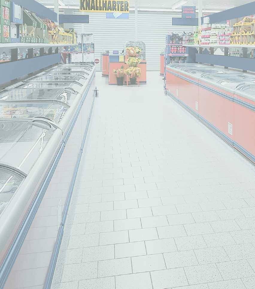 4.20 A Robust Basis for Good Sales The floor tiles of the series Market were specially designed for the socalled laying by the vibration method.