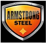ARMSTRONG STEEL CORPORATION WWW.