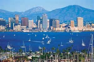 SAN DIEGO, CALIFORNIA CITY OF SAN DIEGO EARNED SICK LEAVE AND MINIMUM WAGE ORDINANCE Covers workers who, in one or more calendar weeks of the year performs at least 2 hours of work within the