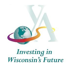 Work-Based Learning Wisconsin s Youth Apprenticeship