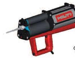 hilti hit hy 150 installation instructions