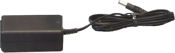 can find the part number for the cable required for a particular function.