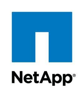 Technical Report Siemens PLM Teamcenter: Deployment and Implementation Guide on Data ONTAP Operating in Cluster-Mode NetApp and Siemens PLM August 2012 TR-4098 Abstract This technical report
