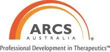 Look for us at 2014 ARCS Scientific Congress, Booth #6 Sydney