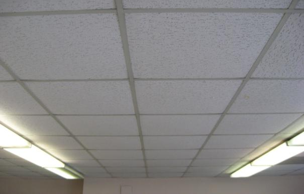 PCB Sources Secondary Sources/Sinks In three schools with caulk and fluorescent light ballast PCB
