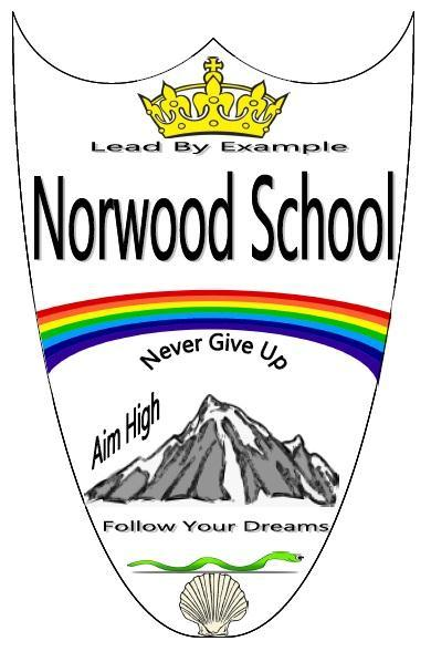 Norwood Primary School Equality and Diversity Policy Name of Committee: Finance and