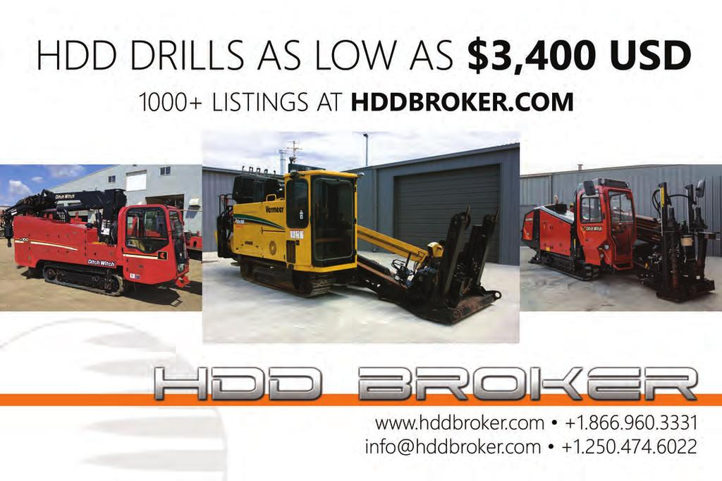CONTENTS HDD MARKET ROLLS ON. Horizontal Directional Drilling Guide on ditch witch drill, ditch witch jt921, ditch witch at20, ditch witch at2020, ditch witch ht25 parts, ditch witch at rock drilling, ditch witch jt30, ditch witch of arkansas benton ar, ditch witch jt3020, ditch witch jt5, ditch witch jt60, ditch witch trencher head, ditch witch jt 20, ditch witch drilling rigs, ditch witch directional boring machine,