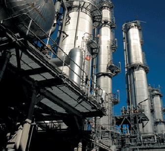 HPCL Proposed 15 MMTPA Refinery