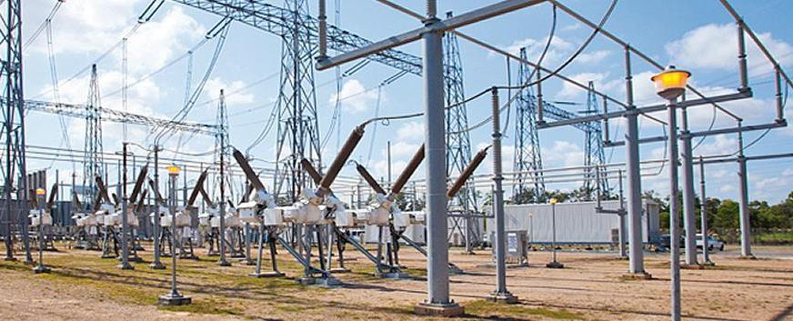 Power systems of the future Evolution from a conventional to a digital substation Fit for future grid requirements Standardized digital signal transfer Compatibility & interchangeability Signal