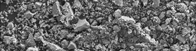 However, decreasing particle size means increased specific surface area and affects the quality of castings reversely in terms of mechanical properties.