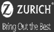 worked for Zurich Zurich offers flexible +2% 0