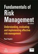 Risk Management Plan MITIGATE: Find ways to reduce the probability and impact AVOID: Take steps to avoid the risk entirely TRANSFER: Transfer the responsibility for the risk to someone outside