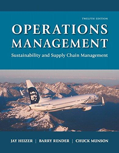 [EBOOK] Operations Management: Sustainability and Supply Chain