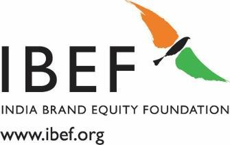 DISCLAIMER India Brand Equity Foundation (IBEF) engaged Aranca to prepare this presentation and the same has been prepared by Aranca in consultation with IBEF. All rights reserved.