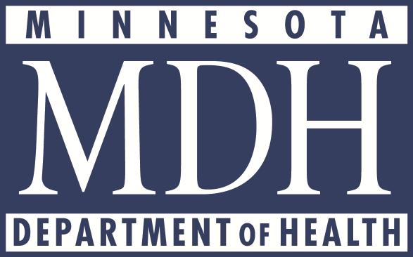 Minnesota Health Care Engineers Association Life Safety Code Potpourri Friday, May 1,