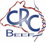 Why do we need phenotypes Quote from Beef CRC Australia on calibration of GEBV prediction equations If a breed or breed group does not have related animals and their associated genotypes and