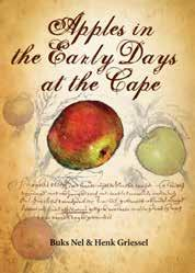 between 10:00 and 12:00. There will be an opportunity to see and taste historic fruit no longer in commercial production.