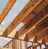 We Can Help You Build Smarter You want to build solid and durable structures we want to help.
