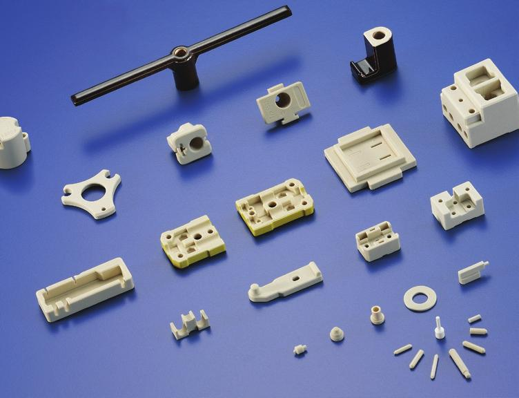 machines, spark suppressors, laser systems, X-ray analyzers, locators for high-load resistors,