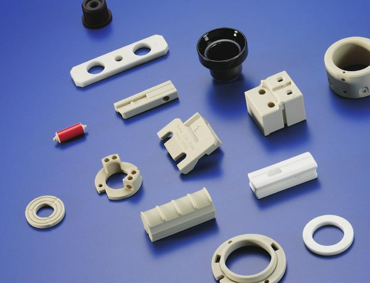 formers Components for household appliances Lamp holders Lamp sockets such as thermal radiators,