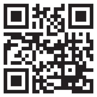 pictured QR-Code.