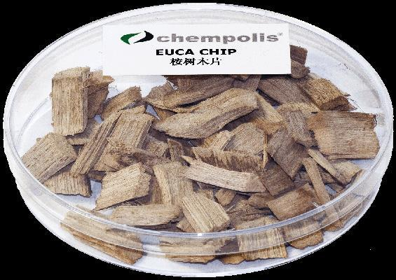 Raw materials Wood Agricultural residues Energy crops etc.