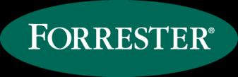 A Forrester Consulting