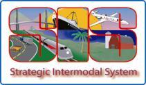 Strategic Intermodal