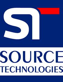 ST9550 Secure MICR Printer User s Guide Source Technologies 2910 Whitehall Park Drive Charlotte,