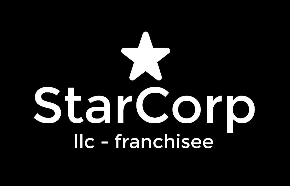 Welcome to StarCorp We want to welcome you to Starcorp, one of the largest franchisees of Carl s Jr. and Hardees in the Country.