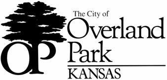Stormwater Management Studies PDS Engineering Services Division Revised Date: 2/28/08 INTRODUCTION The City of Overland Park requires submission of a stormwater management study as part of the