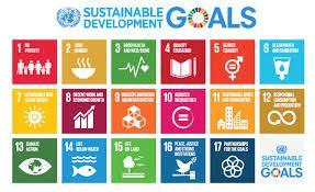 Sustainable Development in Economic Point of View The Concept of SD; Sustainable Development is defined as Development which meets the needs of the present without compromising