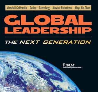 Leader of the Future (GLOF) 360 assessment has been co-created by Marshall Goldsmith who has been recognized as World s No. Leadership Thinker by Harvard Business Review and Thinkers50.
