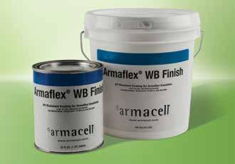 for thermal applications 520 Adhesive & 520 Black Recommended adhesive specially