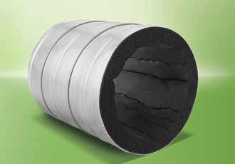 Armaflex Insulation Tape Pressure sensitive foam tape