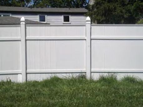10. Privacy screen: shall mean a sight-obscuring fence, erected adjacent to or around a selected use or area (such as a patio, deck, courtyard or swimming pool), designed to screen the area behind it