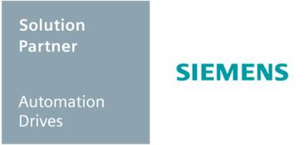 Solution Partner Program - Value Proposition For Customer and for Siemens Solution Partner P r o f I l e Focused on System Integration: Industries or Infrastructure Competent in solutions Highest