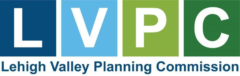 Director of Transportation Planning The Lehigh Valley Planning Commission (LVPC) is seeking a candidate for Director of Transportation Planning to lead a team developing and managing the