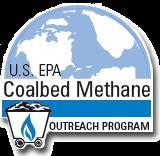 Let s Target Coal Mine Methane &