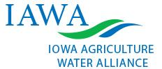 Iowa Agriculture Water Alliance Launched August 2014 Focus on funding, communication, research and practice adoption for continuous