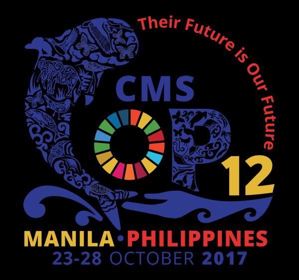 CMS COP12 High-Level Panel Discussion How implementing CMS can contribute to the achievement of the SDGs On the eve of what is certainly going to be the premier international conference on wildlife