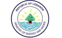Ministry of Energy and Water Government of Lebanon Call for Expressions of Interest for a Liquefied Natural Gas Import Project in Lebanon This document has been prepared by Poten & Partners, Inc.