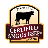 130 Head High-Percentage Angus Steers Prime & Choice 92% Prime 5% Certified Angus Beef 41.8% Black Canyon Angus 34.