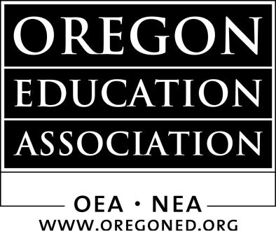 June 22, 2017 *** EXTERNAL POSTING *** POSITION: UniServ Consultant Eastern Oregon (Served by the Pendleton OEA Office) RESPONSIBLE TO: Assistant Executive Director for Advocacy & Affiliate Services