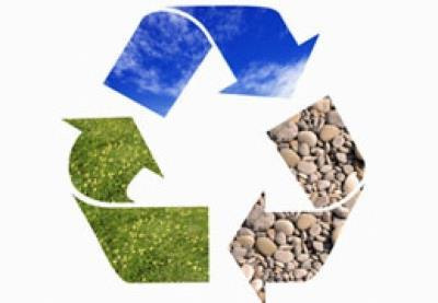 Capability of handling a variety of wastes and blends.